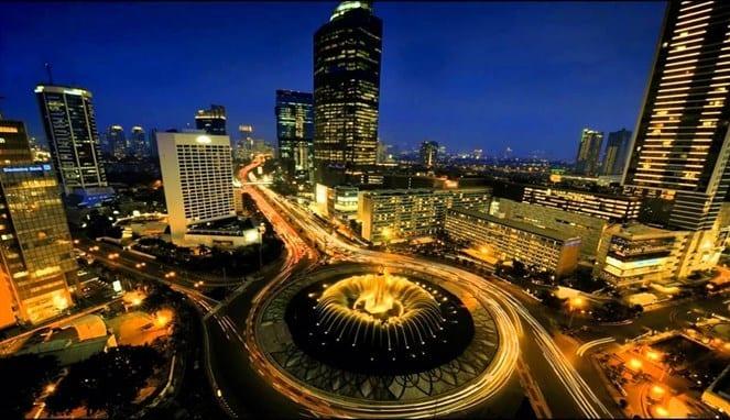 chuyen phat nhanh di indonesia