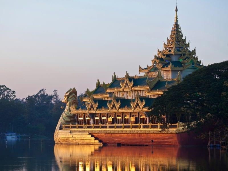 gui hang di myanmar