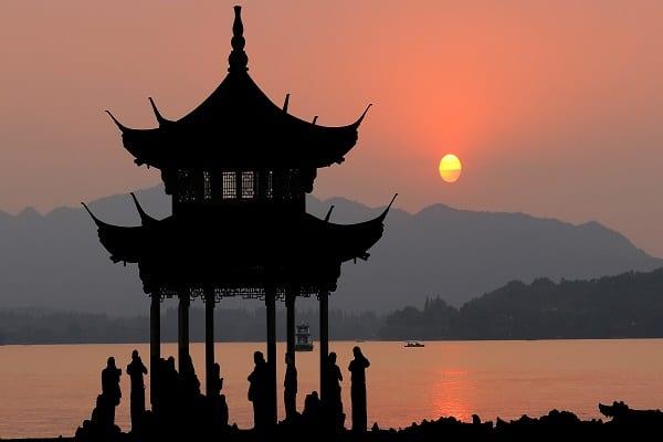 Dịch vụ gửi hàng đi Trung Quốc