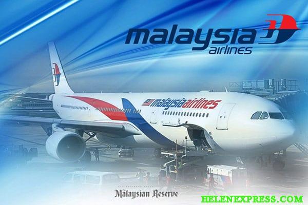 phi gui hang di malaysia