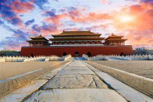 Dịch vụ gửi hàng xách tay đi Trung Quốc