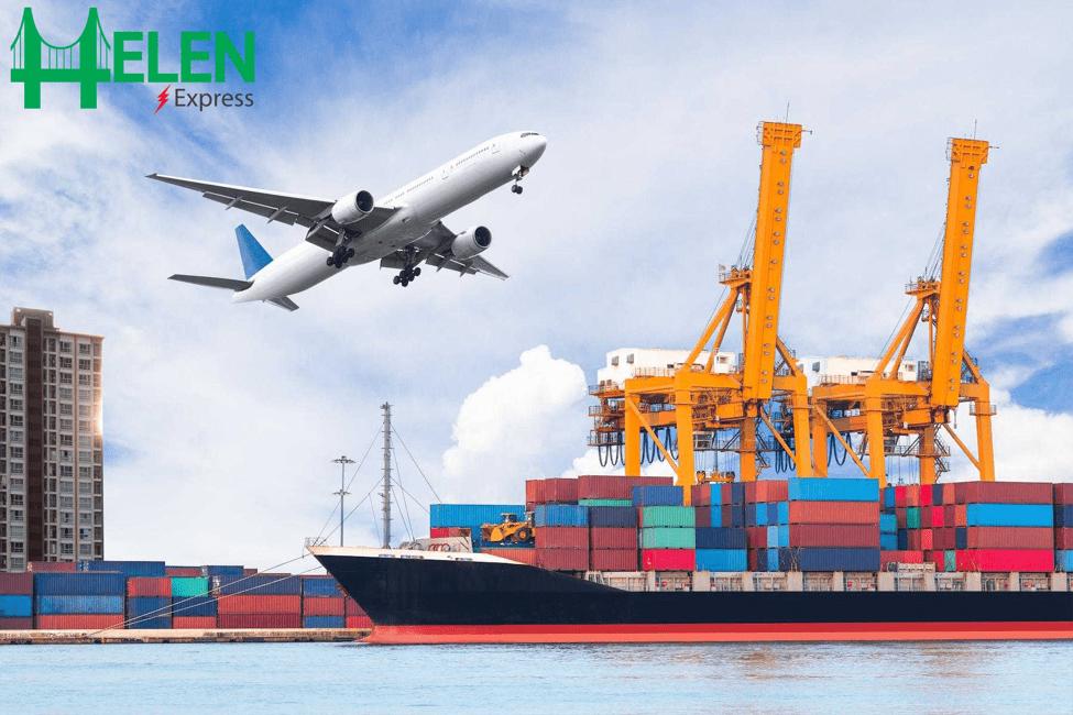 Nắm rõ thủ tục gửi hàng đi Úc giúp cho việc vận chuyển hàng hóa được thuận lợi hơn
