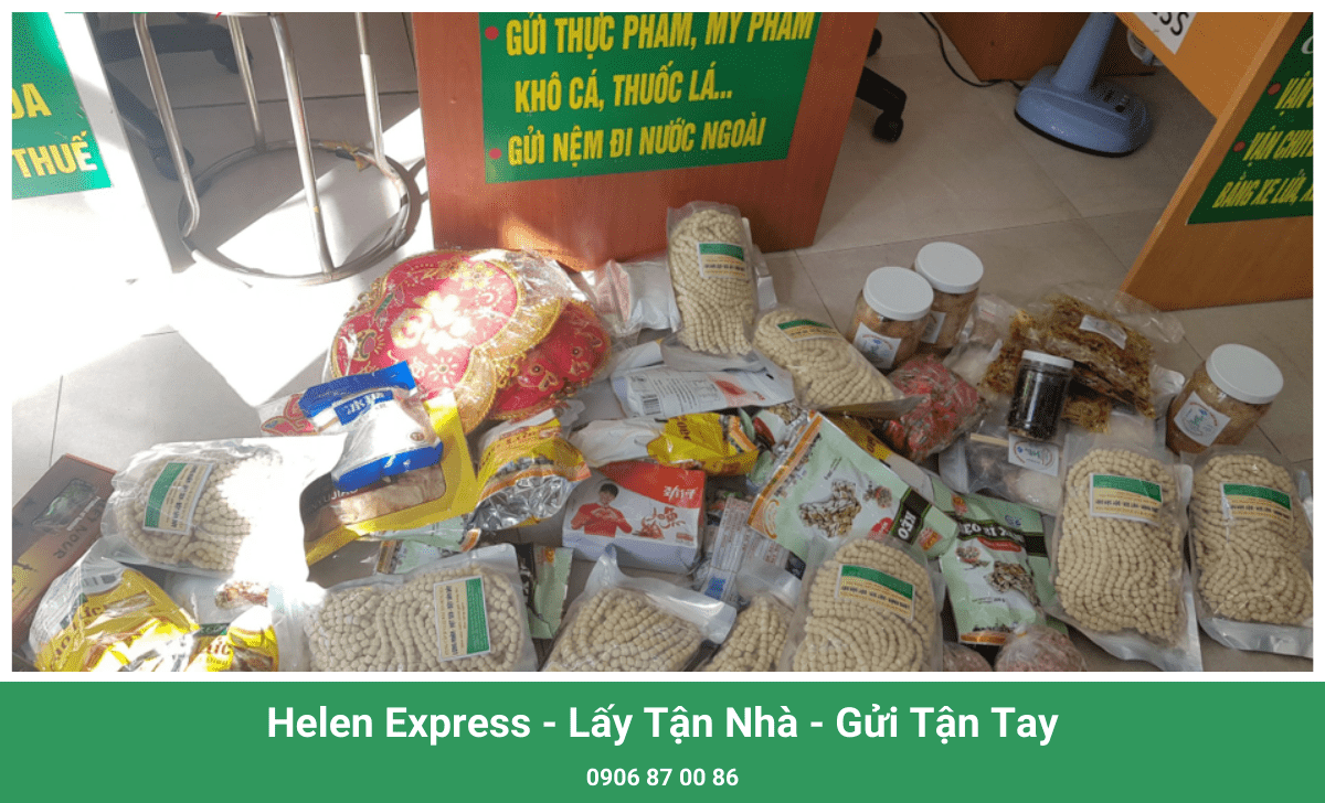 Helen-Express-gui-hang-di-my-gia-re-tai-tphcm