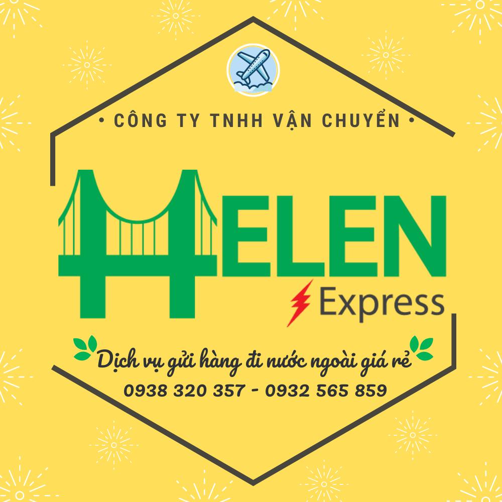 helenexpress-gui-hang-di-my-tai-tphcm