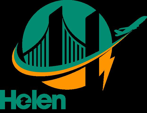 Helen Express